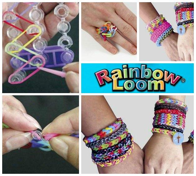 billige-rainbow-loom-i-kreahobshop