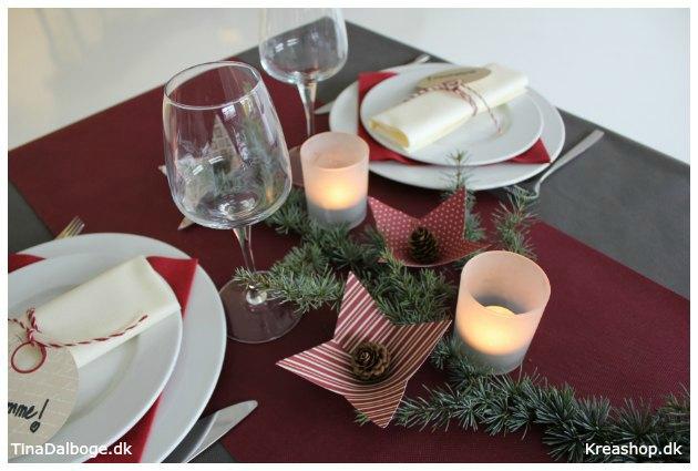 bordpynt-til-et-fint-og-enkelt-julebord-fra-kreashop-tinadalboge