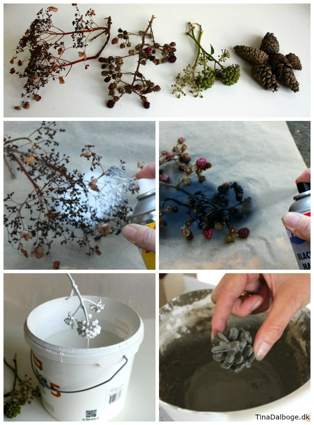 diy-julepynt-af-naturmaterialer-og-goer-det-selv-ting-tinadalboge