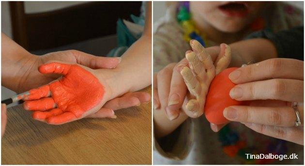 julekugler-håndaftryk