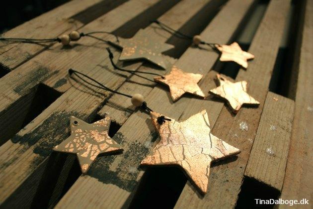 kobberstjerner-