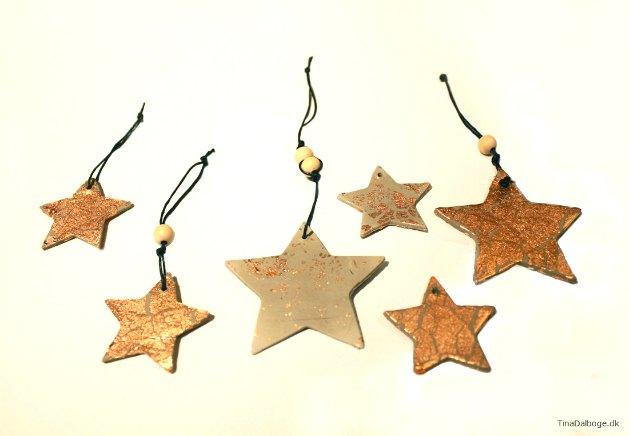 kobberstjerner-ophaeng