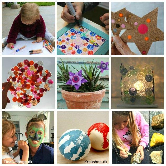 kreative-ideer-boern-kan-lave-i-ferien-og-som-gaver