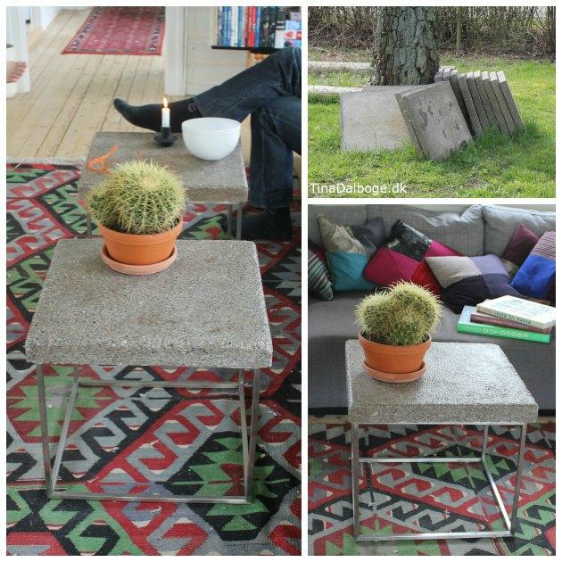 sofabord-lavet-af-staalstativ-og-betonflise-fra-haven