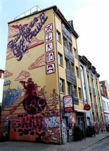 st pauli hamburg hostels hamburg