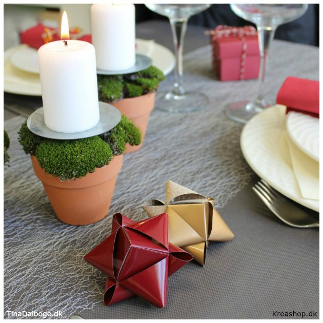 stjerner-flettet-paa-en-ny-maade-og-brugt-til-bordpynt-til-julebordet-kreashop