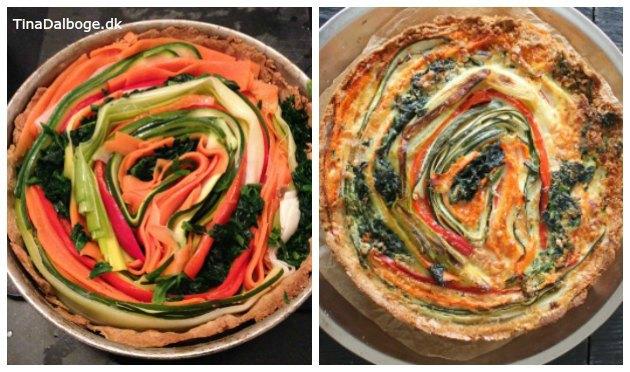grøntsagstaerte-med-groensager-der-ligger-i-striber